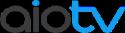 aiotv - UTStarcom