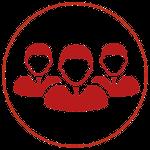 3 people icon - UTstarcom