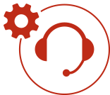 Icon sound config  - UTStarcom